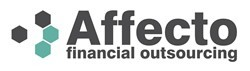 Audit - Affecto