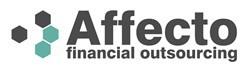 Affecto d.o.o. -- Računovodstvene usluge